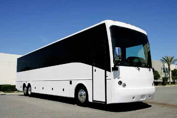 40 Passenger  party bus Baton rouge